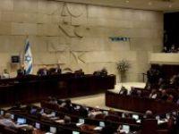 Boykot çağrısı yapanların İsrail'e girişi yasak