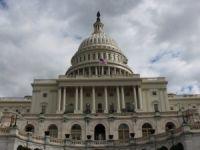 ABD, Suriye'de yaptrımları arttırdı