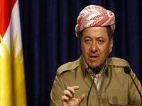 Barzani: ABD ile anlaştık