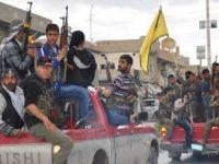 Terör örgütü PYD, El-Bab için harekete geçti