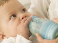 """""""Anne sütü zekâ gelişimine katkıda bulunur"""""""