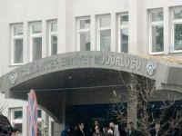 Gaziantep'te FETÖ Operasyonunda 13 avukat gözaltına alındı
