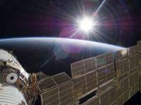 Piri Reis'in adı, 'ilk milli nano uydu'ya verildi; PİRİSAT...