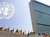 Rusya ve Çin'den Halep kararına veto