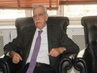 Ahmet Türk'e mazbatası verilecek