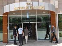 Batman'da 70 düzensiz göçmen yakalandı