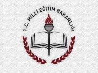 Sınavla öğrenci alacak liselere başvuru süresi uzatıldı