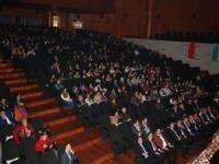 Bursa'da Tasarım Zirvesi başladı
