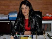 Kızıltepe Belediye Başkan Yardımcısı Salman gözaltına alındı