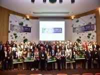 İKMİB'ten en inovatif 14 AR-GE projesine 135 bin TL ödül