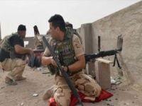 """""""Haseke'deki patlamada hiçbir askerimiz yaşamını yitirmedi"""""""