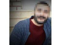 DHKP-C Gazi Mahallesi sorumlusu tutuklandı