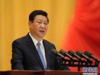 Washington Post'un Xi Jinping açıklaması