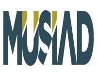 18. MÜSİAD Ekonomi Basını Başarı Ödülleri sahiplerini arıyor