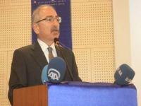 Mardin Büyükşehir Belediyesine 400 işçi alınacak