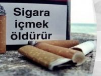 Sigara yasaklarında bomba değişiklik! Kapsam genişliyor