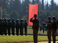 Batman'da çatışma: Bir asker hayatını kaybetti