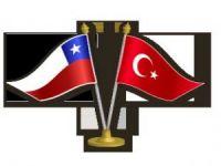 Türkiye ve Şili kiraz ve üzümde işbirliği yapacak!
