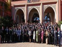TİM küresel ihracatı geliştirme kurumları liginde