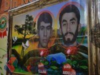 90'larda PKK'nın katlettiği gençler anıldı