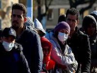 Almanya Afganlarıı sınır dışı ediyor