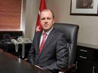 Eski Emniyet Müdürü Hasan Ali Okan yakalandı