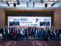 VI. Türkiye Satınalma ve Tedarik Yönetimi Zirvesi