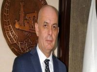 Aksoy, Turizm Haftasını Kutladı