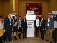 Türkiye İnovasyon Haftası'nda V. Uluslararası Gıda Ar-Ge Proje Pazarı'na davet