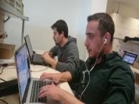 Bilkent Üniversitesi Programlamada Dünya sıralamasında!