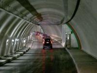 Avrasya Tüneli'nden basın açıklaması!