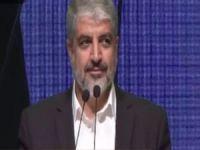 Meşal, Fırtınalı süreçte Hamas'ı selametle limana yanaştıran lider