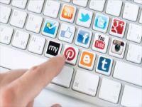 Sosyal medya tutuklaması