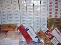 Sigarada yeni paket standardı 5 Temmuz'da başlayacak