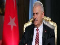 AK Parti 7 Şubat'ta meydanlarda olacak
