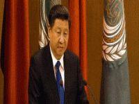 Çin: Vietnam ile iş birliğini arttıracağız