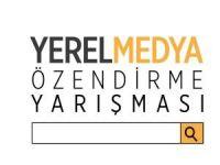 Yerel Medya Özendirme Yarışması başvuruları başladı