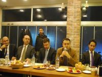 Binden fazla kişi PKK ve FETÖ'den tutuklandı