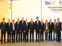 Türk büyükelçilere göre Türkiye dış ülkelerin yatırım radarına girdi