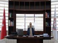 Muş Alparslan Üniversitesi jeotermal turizmi için adımlar atacak