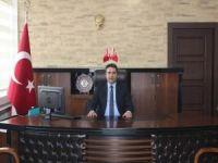 Muradiye Belediyesi'ne de kayyum