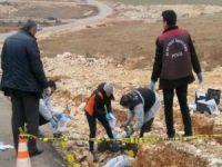 Suriyeli cinayeti araştırılıyor