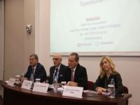 Türkiye Sosyal Siyasal Eğilimler Araştırması sonuçlandı