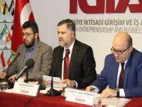 İGİAD, 2017 İnsani Geçim Ücreti Rakamlarını Açıkladı
