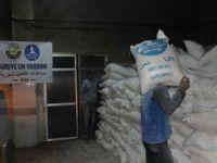 Deniz Feneri Derneği'nden Suriye Yardımlarına Devam