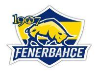 1907 Fenerbahçe Derneği'nden 'stratejik hamle'