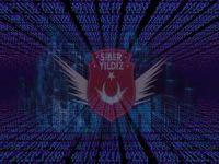 Siber Güvenlik Yarışması başladı