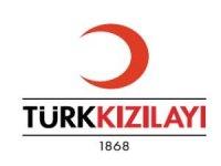 Kızılay'dan Mehmetçik Kut'ül-Amare dizisine konsept çadır