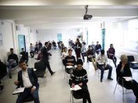 Yurtdışında Türkçe 'ye ilgi artıyor