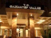 """Gaziantep Valiliği """"16 yaşındaki çocuğa darp iddiası""""nı yalanladı"""